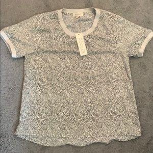 Roolee shirt
